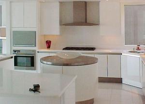 pf-kitchen1