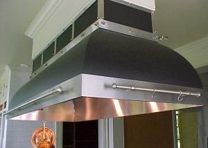 pf-kitchen2