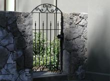 pf-rbg-gate1