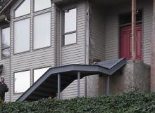 pf-rgb-stairs