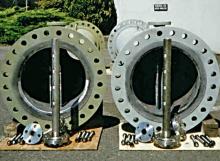 pf-rgb-pipe1