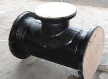 pf-rgb-pipe2