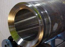 pf-rgb-pipe3