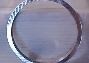 pf-rgb-ring1
